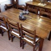 Kanpur Dining set