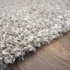 Twilight Rug White/Linen Rectangle