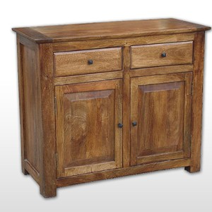 Kanpur Small Sideboard