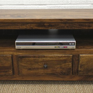 Kanpur TV Stand 150cm