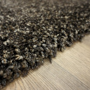 Twilight Rug Brown/Bronze Rectangle