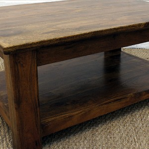 Kanpur Coffee Table 90x60cm