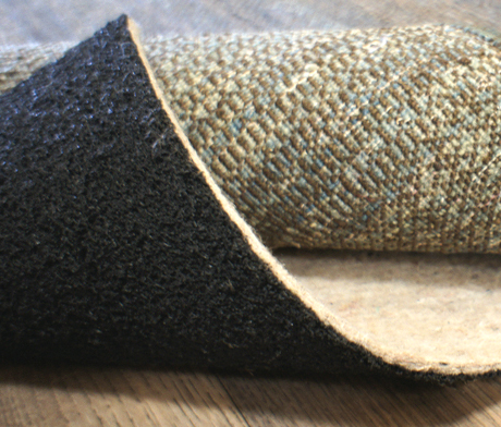Monarch Anti-Slip Comfort Underlay